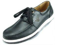 Armani Mens Shoes