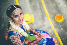 The simplicity and candour most South-Indian weddings come with is amazing. That's why this small but pretty Tamil-Telugu wedding has got all those brownie points. Right from the spectacular Stepwell . Telugu Wedding, Indian Wedding Planning, South Indian Weddings, Wedding Frames, Wedding Bells, Real Weddings, Wedding Venues, Bridal, Brownie Points