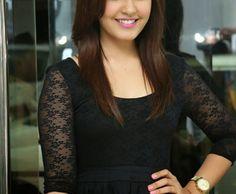 Raashi Khanna Coming with 'Joru' - Cine Muchatlu