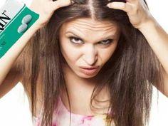 Aspirinli Saç Maskesi ve Aspirinle Saç Bakımı Genellikle başımız ağrıdığında kullanmayı tercih ettiğimiz, en etkili ağrı kesicilerden biri olan aspirinin saç Beauty Make Up, Hair Beauty, Aspirin, How To Make, Masks, Cute Hair