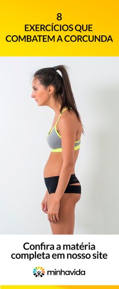 Yoga, Pilates, Ulzzang, Anatomy, Bikinis, Swimwear, Health, Exercises, Home Back Workout