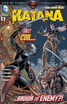 #Katana #Mask #DC #SuicideSquad #KatanaMask | Katana | Mask | DC | Katana Mask | Suicide Squad