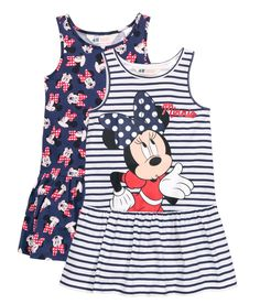 Baby Outfits, Outfits Niños, Toddler Girl Outfits, Kids Outfits, Little Girl Summer Dresses, Cute Little Girls Outfits, Disney Baby Clothes, Cute Baby Clothes, Baby Girl Fashion