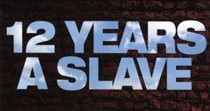 Trailer Breakdown: Steve McQueen's 12 Years A Slave Brings Us The True Story of Solomon Northup
