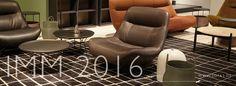#ligne #roset #messe #imm #2016 #sofa3 #heidelberg #schlafen #essen #wohnen #arbeiten #bett #sofa #tisch #stuhl #sessel #sideboard #schrank #lampe #dekorationen #teppich #schlafsofa #outdoor