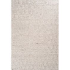 Design, Home Decor, Composition, Gray, Textured Carpet, Kilim Rugs, Floor Heater, Modern Carpet, Wool