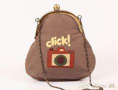 http://www.etsy.com/shop/DesignsbySaraMarina