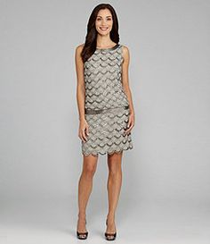 Womens Cocktail Dresses : Party Dresses | Dillards.com