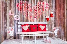 Картинки по запросу фотозона на день влюбленных