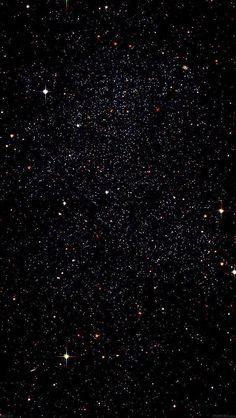 Infinite Galaxies In Space Stars Nebula Iphone Wallpaper Free – GetintoPik Tumblr Wallpaper, Black Wallpaper, Cool Wallpaper, Mobile Wallpaper, Iphone Wallpaper Stars, Nebula Wallpaper, Night Sky Wallpaper, Wallpaper Ideas, Phone Backgrounds