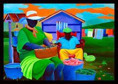 ivey hayes art - Google Search