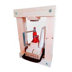 PRESS-SOK.RU – Мы предлагаем простое и надежное оборудование для переработки Вашего урожая Cider Making, Bed, Furniture, Home Decor, Decoration Home, Stream Bed, Room Decor, Home Furnishings, Beds