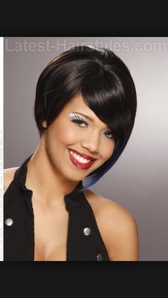2014 new hair styles 15 timeless and regal hairstyles for 7447