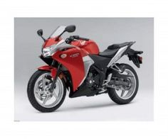 2011 #Honda Cbr250r #Sportbike #Motorcycles @ www.usa-motorcycles.net