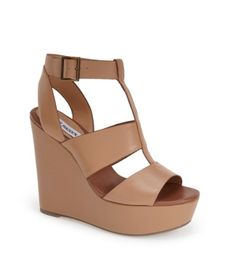 d3fdf9a12848 STEVE MADDEN KEENIA shoes fashion design heels shoe colour trend fashion  women girl footwear dressshoe courtshoes