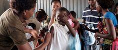 Rússia doou mais de 5,3 milhões de dólares a Angola em vacinas contra a febre-amarela https://angorussia.com/lifestyle/saude/russia-doou-53-milhoes-dolares-angola-vacinas-febre-amarela/