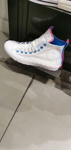 Montorgueil Paris, Sneakers, Shoes, Fashion, Tennis, Moda, Slippers, Zapatos, Shoes Outlet