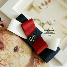 Ribbon Jewelry, Ribbon Art, Diy Ribbon, Fabric Ribbon, Fabric Jewelry, Ribbon Bows, Fabric Flowers, Kids Hair Accessories, Handmade Hair Accessories