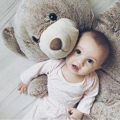 😍❤ #baby#babystuff#babyproducts#