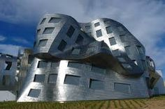 Image result for frank gehry architecture images