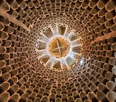Pigeon Tower in Isfahan, Iran by Damon Lynch on 500px