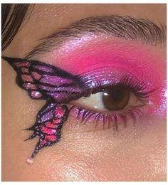 Pin on Makeup Looks #quotes #about #beauty #makeup #faces 29 kesäkuu 2020 - Tämä Pin löysi Irene Harlow. Discover (ja säästä!) Oman Pins Pinterest.