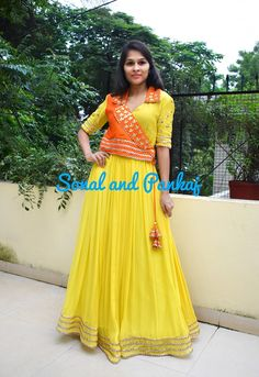 Indian Gowns Dresses, Indian Fashion Dresses, Indian Designer Outfits, Designer Dresses, Kurti Designs Party Wear, Lehenga Designs, Kurta Designs, Choli Designs, Long Gown Dress