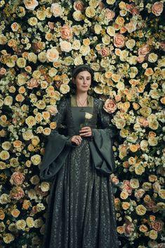 The White Princess, White Queen, Laura Carmichael, Catherine Of Aragon, Plantagenet, Anne Boleyn, Film Serie, Period Dramas, How Beautiful