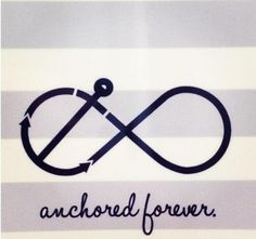 "I want our bid day shirts to have this design and say ""to infinity and beyond with DG!"""