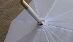 Straight shank umbrella Shank, Ceiling Fan, Tent, Design, Store, Ceiling Fans, Tents