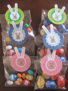 Twenty free easter printables easter printables and easter negle Images