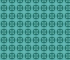 chiffon_kaleidoscope_06 by stradling_designs, click to purchase fabric
