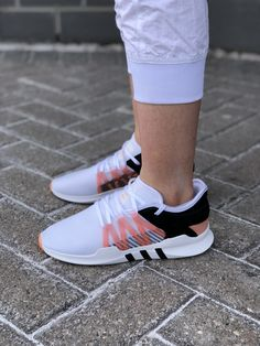 7b90cfae7 Spring 2018 Collection Womens Adidas Eqt Racing ADV