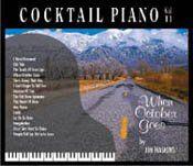 Cocktail Piano Vol. 11 null http://www.amazon.com/dp/B003BWT26M/ref=cm_sw_r_pi_dp_Lqkpub1VHBV12