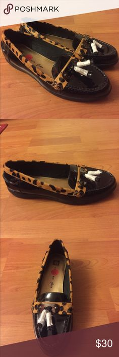 Brand New Anne Klein Women's shoes, size 7.5 Brand New Anne Klein Women's shoes, size 7.5 Shoes Flats & Loafers
