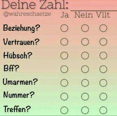 Whatsapp Fragen Zum Ankreuzen Ms Word Kästchen Zum