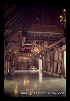Sussex Wedding Photographers Justine Claire - Southend Barns, Donnington  Chichester