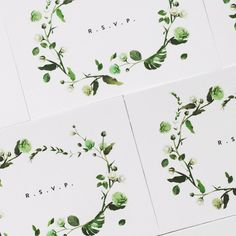 venamour wedding invitations