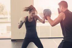 natalie uhling boxing fitness