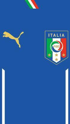Italy wallpaper.