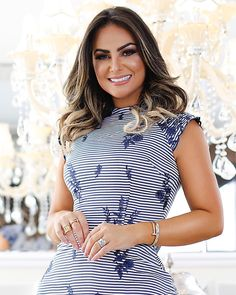 1102 Best vestidos de moda images in 2019  70a1976542c6e