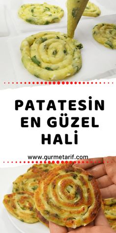 Greek Cooking, Eat Lunch, Pescatarian Recipes, Snacks Für Party, Turkish Recipes, Food Presentation, Food Dishes, Pasta, Breakfast Recipes