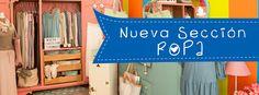Disfruta de nuestra #sección de #ROPA y sus DESCUENTOS hasta el 31 de agosto. ¡¡¡HASTA EL 60% DE DESCUENTO!!! Últimas unidades...