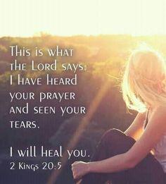 Online Prayer, Favorite Bible Verses, Daily Prayer, Prayer Quotes, Prayer Request, Prayers, Spirituality, Lord, Healing