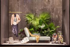 "La Rinascenta, Milan, Italy presents: ""Scotch & Soda all relaxed at Home"", pinned by Ton van der Veer"