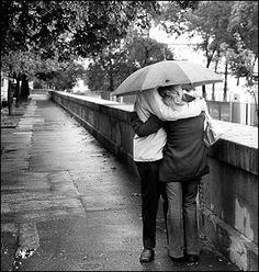 E o amor é só isso?REVERBERAÇÕES: Novembro 2013