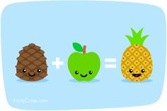Google Image Result for http://sometoysarecreepy.webs.com/058-cartoon-pineapple-joke.gif