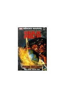 """Hulk Rojo nº2: Planeta Hulk Rojo En una saga que sólo podría llamarse... """"Planeta Hulk Rojo"""". Durante años, el general """"Trueno"""" Ross ha perseguido a Hulk a través de todo el planeta. CÓMIC"""