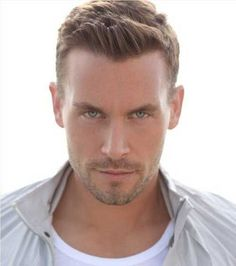 Best Men's Short Hairstyles 2014-2015-9
