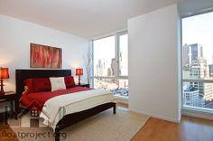 Bordeaux Rode Slaapkamer : 105 beste afbeeldingen van bedroom black & red ideas slaapkamers
